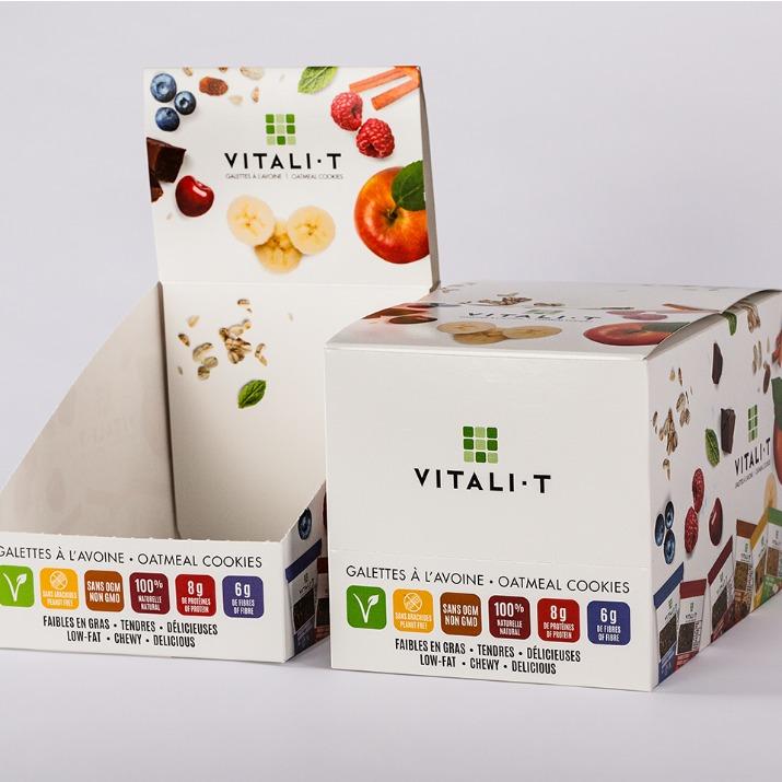 Vitali-T2