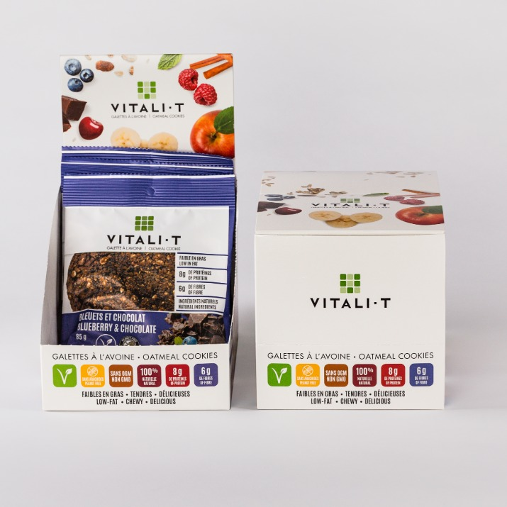 Vitali-T3