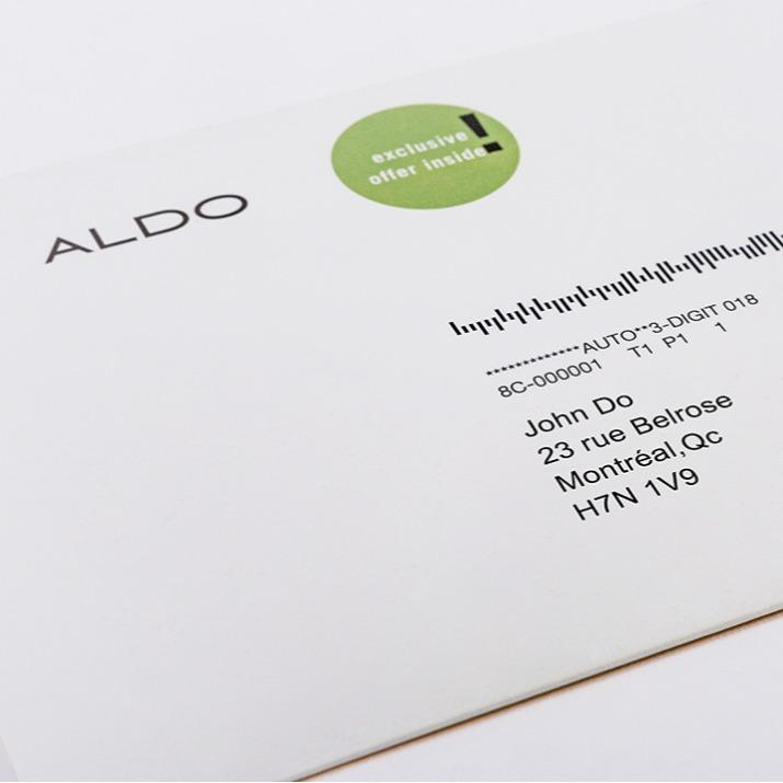 Aldo3