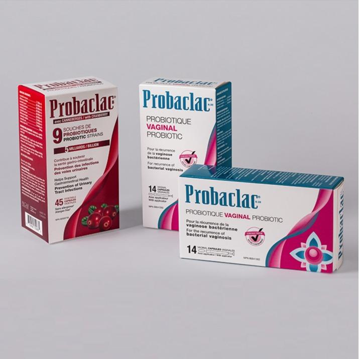 Probaclac6