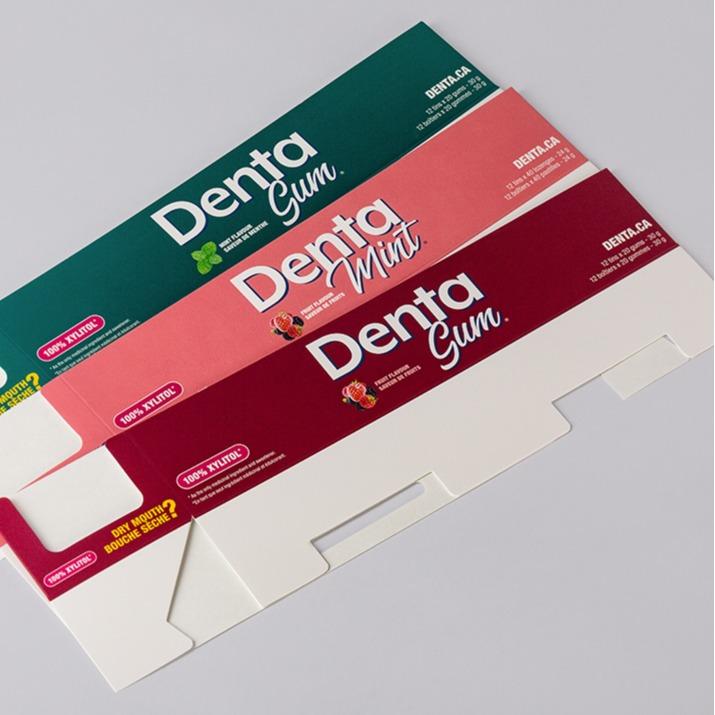 denta6