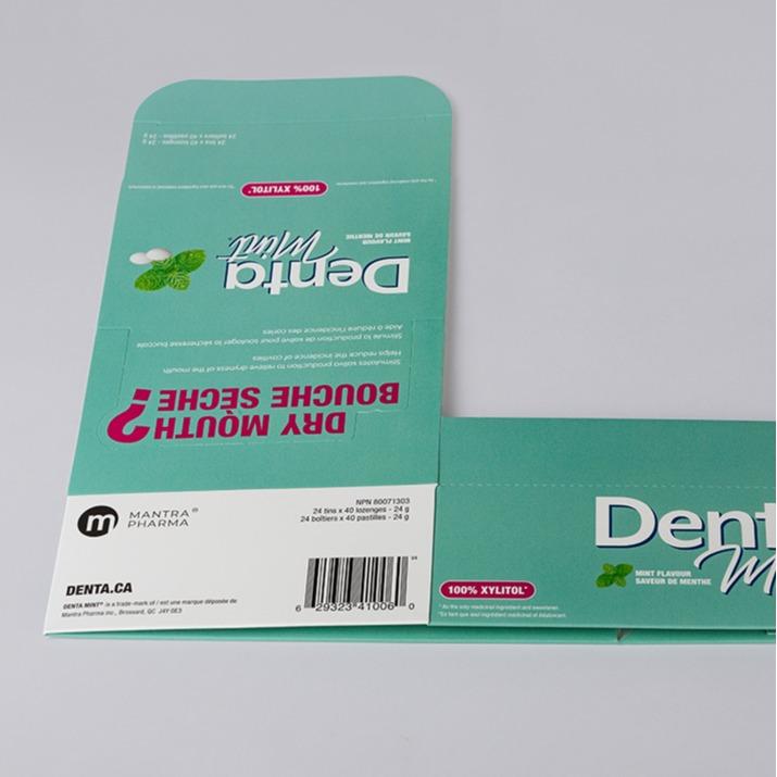 denta2