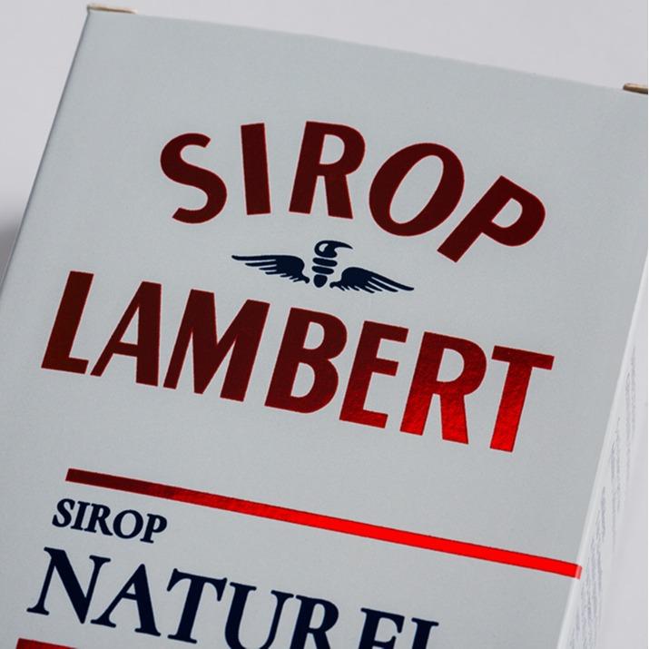 lambert4