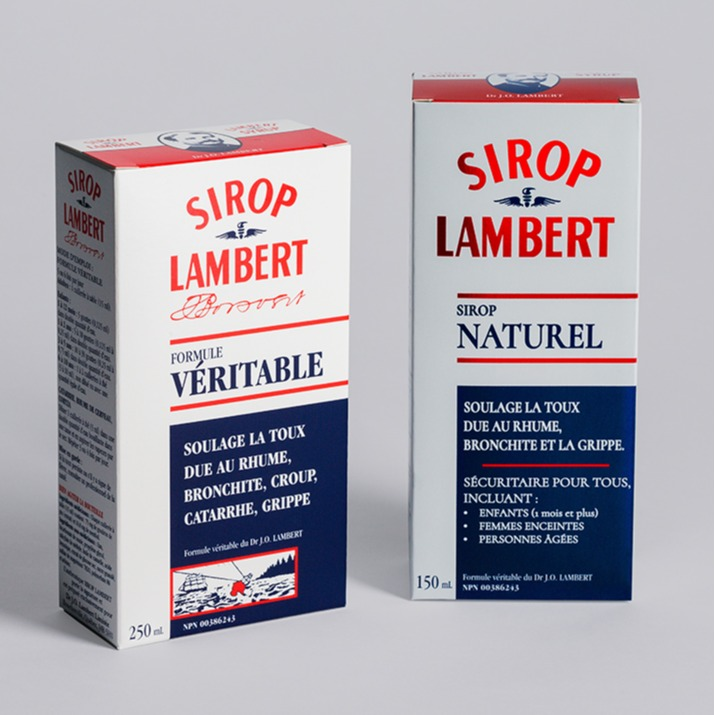 lambert1